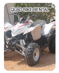 Quad bike ATV bike rental, Quad Bike Hire, Dubai, Ras Al-Khaimah, Ajman, Sharjah, Fujairah