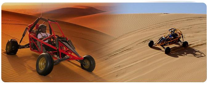 Dune Buggy Safari Dubai Package, Buggy Safari Tour, Dune Buggy Rental Dubai, Dune Buggy Ride, Sand Rail Buggy Safari Dubai