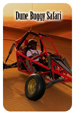Dune Buggy Safari dubai, sand rail buggy desert safari tour, red dune buggy tour package dubai