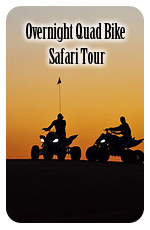 Overnight Quad Bike Safari Tour dubai, overnight atv tour dubai, overnight buggy tour dubai, quad desert safari tour