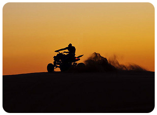 Overnight Quad Bike Safari Tour dubai, overnight atv tour dubai, overnight buggy tour dubai, quad safari tour