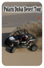 Polaris Dubai Desert Tour, Polaris Rental, Polaris desert offroad buggy safari, Polaris RZR desert Adventure Buggy Tours