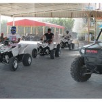 Quad Bike Rental Dubai, ATV - UTV, Motorcycles Rental Service Dubai, Polaris RZR 4×4 Desert Dune Buggy, Sand Rail Dune Buggy Rental