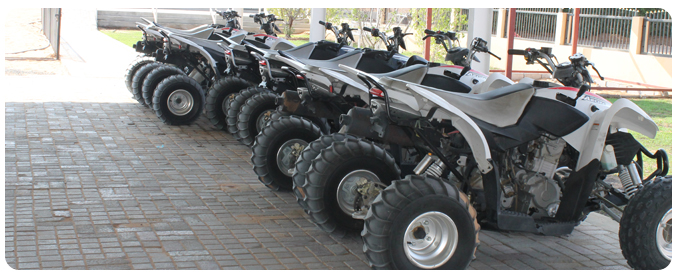 Quad bike for rent in Dubai Sharjah, Dubai Hatta Road, ATV bike for rent, Dune buggy for rent Dubai