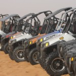 Quad bike rental, Dune buggy tour and rental Dubai, Polaris 4x4 rental, hire dubai - 7