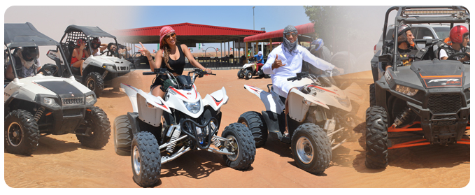 quad bike dubai, atv bike, polaris offroad 4x4 dune bike adventure tour dubai, atv / utv / quad bike rental Dubai - Sharjah