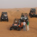 quad bike atv ride dubai, quad bike atv safari adventure tour dubai, 4x4 drive dubai-02