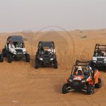 quad bike atv ride dubai, quad bike atv safari adventure tour dubai, 4x4 drive dubai-03
