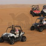 quad bike atv ride dubai, quad bike atv safari adventure tour dubai, 4x4 drive dubai-05