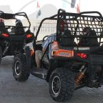 quad bike atv ride dubai, quad bike atv safari adventure tour dubai, 4x4 drive dubai-06