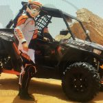 quad bike atv ride dubai, quad bike atv safari adventure tour dubai, 4x4 drive dubai-08