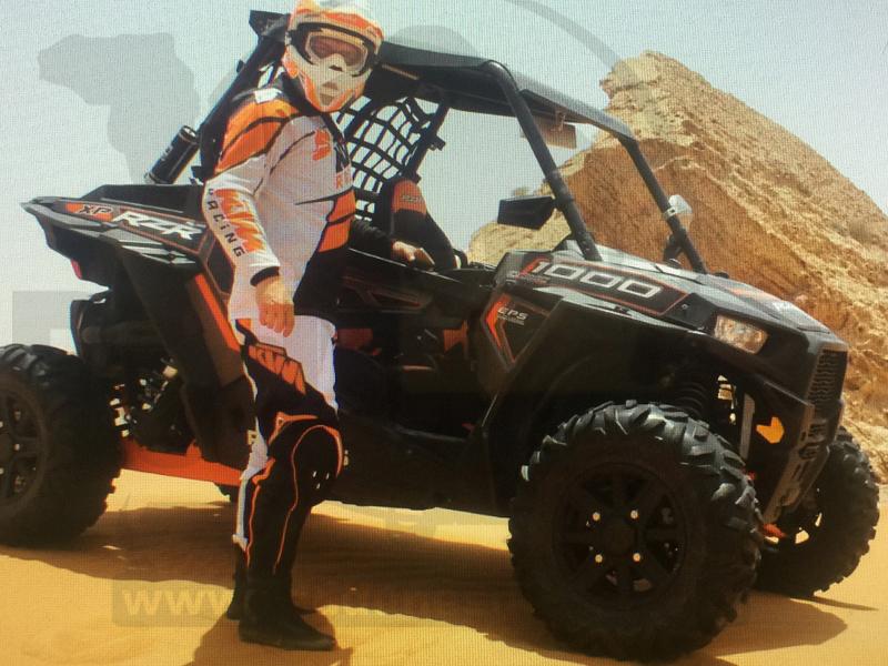 4 Wheel Drive Rental >> Polaris Dubai Desert Tour   Quad, ATV Bike Tour Dubai