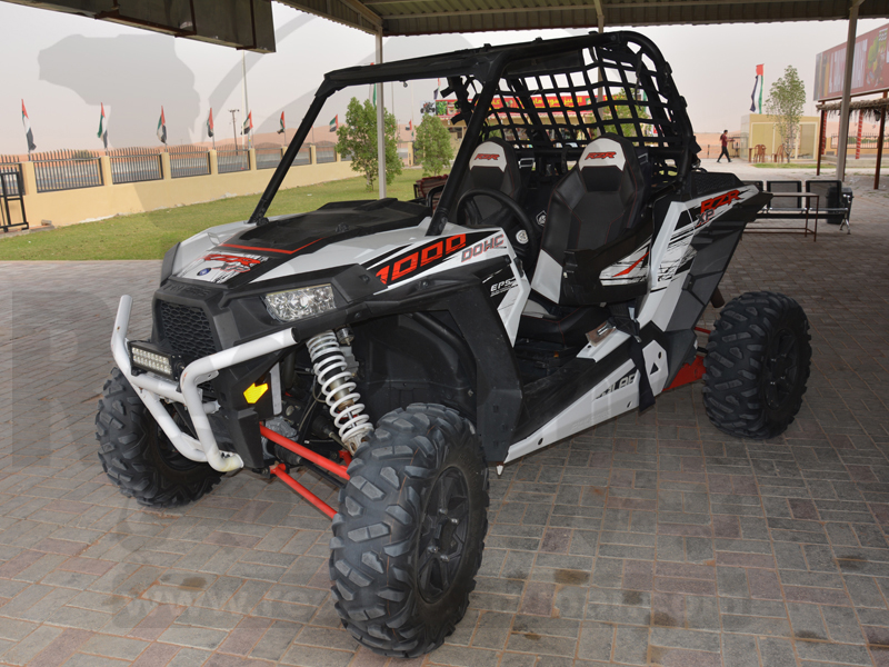 Kids Dune Buggy >> Polaris Dubai Desert Tour   Quad, ATV Bike Tour Dubai