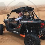 quad bike atv ride dubai, quad bike atv safari adventure tour dubai, 4x4 drive dubai-10
