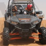quad bike atv ride dubai, quad bike atv safari adventure tour dubai, 4x4 drive dubai-11