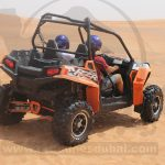 quad bike atv ride dubai, quad bike atv safari adventure tour dubai, 4x4 drive dubai-12