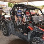 quad bike atv utv desert safari adventure open desert sand dune tour dubai - sharjah 14