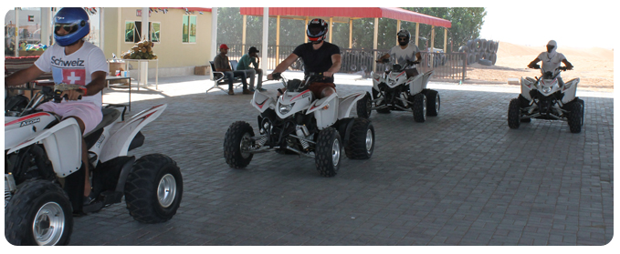 Rent a Quad bike Dubai, quad bike rental dubai, ATV rental Dubai, Dune Buggy Rental Dubai, Ras al-Khaimah, Ajman, Sharjah, Fujairah