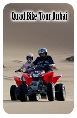 quad bike tour dubai, quad bike rental abu dhabi, Quad bike safari tour, Quadbiking dubai desertjpg