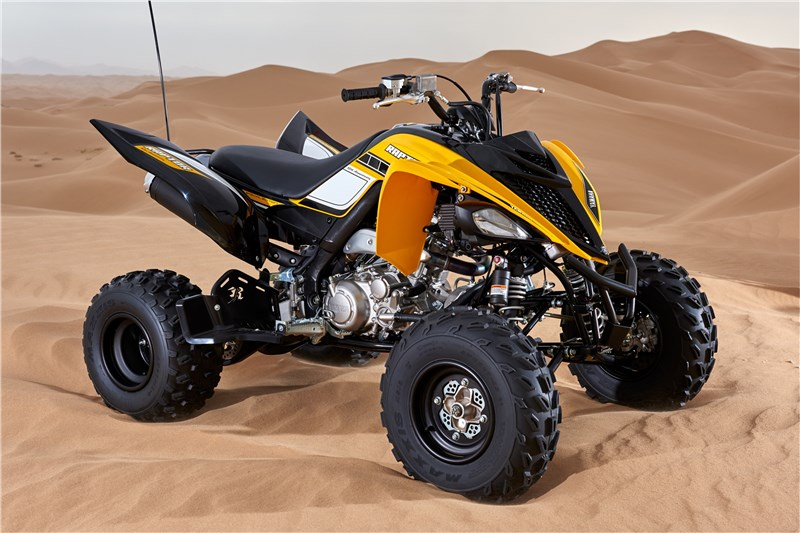 buggy 4x4 for sale with Quad Bikes Buggies on Watch together with Product Eng 2112 4x4 Buggy Blue Electric Ride On Car also 4x4 offroad truck custom furthermore Suzuki Jimny Pickup 4x4 Pickup together with Mercedes G Class Review.